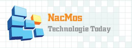 NacMos